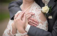 金婚的祝福语大全