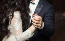 朋友结婚祝福语怎么说