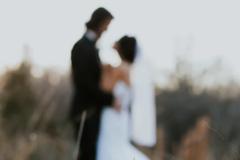 适合农村的婚礼主持词范文