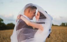 晚婚年龄一般是多少岁 晚婚年龄2021年新规定