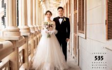 结婚三十年是什么婚 结婚三十年怎么庆祝
