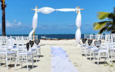 巴厘岛海外婚礼价格