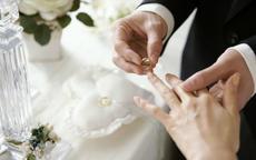 结婚钻戒价格一般多少