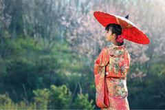 2019日本结婚年龄