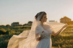 旅行拍婚纱照准备及注意事项