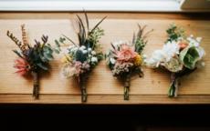 婚房布置物品及布置技巧