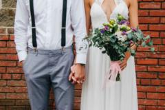 西安拍婚纱照攻略