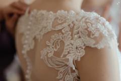 合肥婚纱摄影攻略