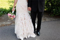 成都十大婚纱店排名有哪些