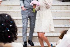 婚礼小天使说的祝福语