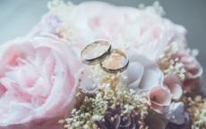 祝同学新婚快乐的祝福语