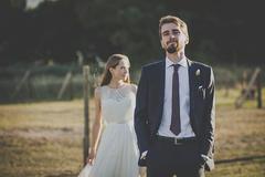 旅拍婚纱照大概多少钱