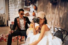 广州拍婚纱照外景地点