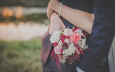 宁波拍婚纱照攻略