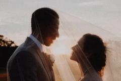 新婚祝福语简短