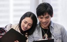 婚前检查项目及费用说明