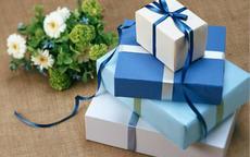 2018送老婆礼物排行榜实用型礼物榜单