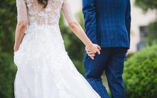 结婚短信怎么写邀请