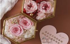结婚纪念日送什么礼物给老公最好