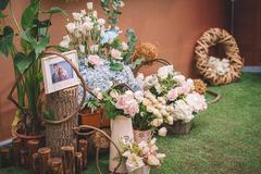 紫玫瑰花语是什么,求婚用合适吗