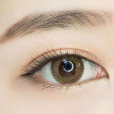 初学化妆怎样画眼线