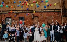 婚礼主题风格分类 2020这些婚礼风格一定会大火