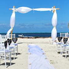 马尔代夫拍婚纱照多少钱