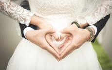 三十年结婚纪念日感言