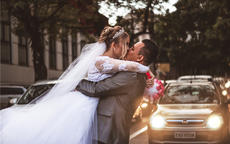 南京结婚风俗有哪些