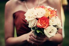 祝福新婚快乐的祝福语精选