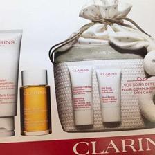 孕妇能用的化妆品品牌