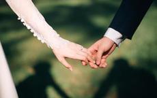 布拉格旅行结婚景点推荐
