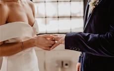 2019戒指的戴法和意义,男女戒指戴法的差别