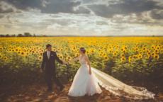 边旅行边拍婚纱照,有什么需要注意的?