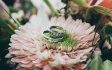 金婚是多少年 金婚怎么庆祝