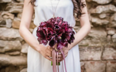 成都婚纱照拍摄攻略和注意事项