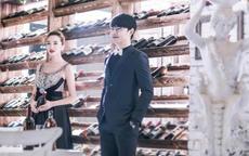 结婚穿黑婚纱代表什么