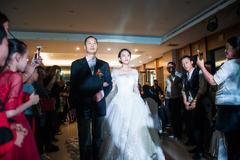 婚礼摄影摄像哪个重要 婚礼摄影和摄像的区别