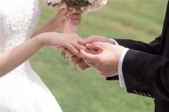 武汉婚礼习俗有哪些