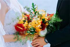 天安门能拍婚纱照吗?北京拍婚纱照景点推荐