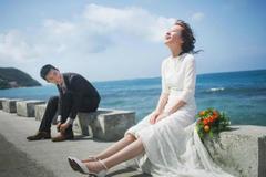 济南都市丽人婚纱摄影怎么样