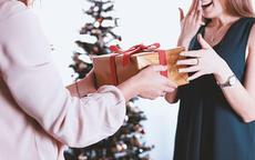 结婚送什么礼物合适