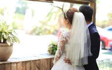 青岛拍婚纱照几月份好