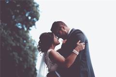 几月份拍婚纱照最好