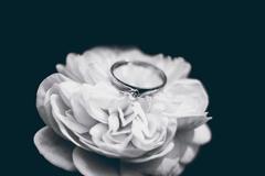 钻石戒指款式都有哪些