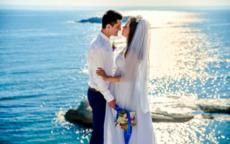 普吉岛婚纱照拍摄攻略