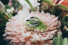 巴厘岛拍婚纱照攻略