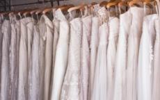 一般结婚租婚纱多少钱2019