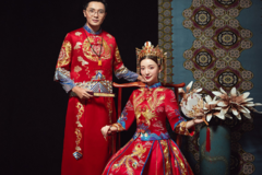 苏州人结婚风俗大全