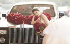 七周年结婚纪念日说说 结婚七年纪念日朋友圈怎么发
